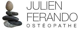 Julien Ferando, Ostéopathe à Marseille